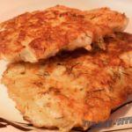 куриные-оладьи-с-картофелем