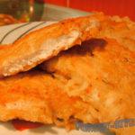 куриные-отбивные-с-сыром