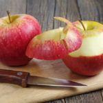 Нужно ли срезать кожицу у овощей и фруктов?