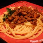 спагетти-с-фаршем