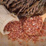10 Преимуществ Для Здоровья Коричневого Риса