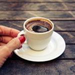 Пить Кофе Вредно Или Полезно?