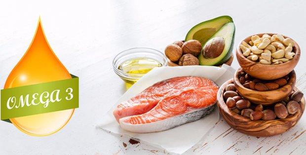 Как Правильное Питание Влияет На Ваше Здоровье И Красоту