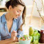 Как Правильное Питание Влияет На Ваше Здоровье И Красоту?