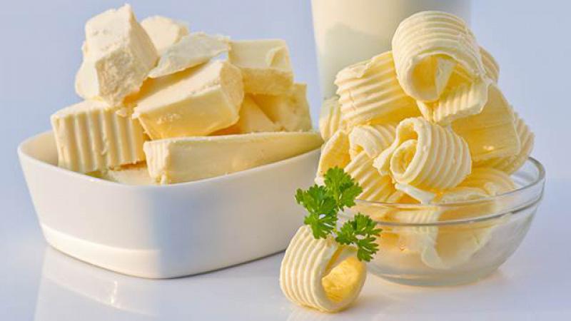 4 способа проверить натуральность сливочного масла