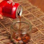 10 фокусов с едой, которые дают невероятные результаты