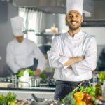 8 кулинарных советов