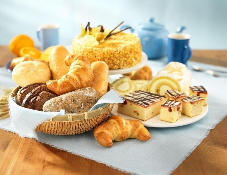 11 полезных советов по выпечке