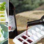 9 креативных способов использования льда