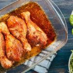 10 вещей, которые нужно знать при мариновании курицы